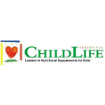 Childlife