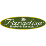 Paradise Herbs