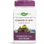 Change-O-Life 7 kruiden mix voor vrouwen 440 mg (180 Capsules) - Nature's Way