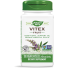 VITEX FRUIT 400 MG (100 VEGGIE CAPS) - NATURE'S WAY