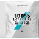 Acetyl L Carnitine - 250G - MyProtein