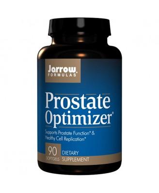 Prostate Optimizer (90 softgels) - Jarrow Formulas