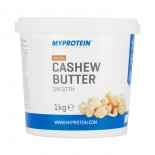 Natural Cashew Butter