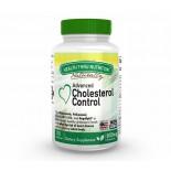 Plant Phytosterols Concentrate (non-GMO) (120 Vegicaps) - Health Thru Nutrition