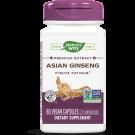 Asian Ginseng, , Natures way