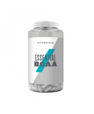 Essential BCAA (270 tabs) Unflavored-myprotein