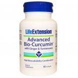 Advanced curcumin elite (30 Softgels) - Life Extension