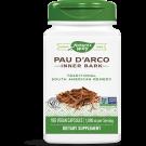 Pau d'Arco binnenste schors 545 mg (180 Capsules) - Nature's Way