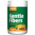 Gentle Fibers - Soluble & Insoluble Fibers Powder (468 g) - Jarrow Formulas