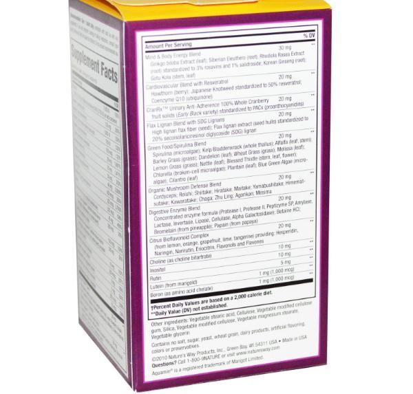 Lopressor Dosering Per Dag