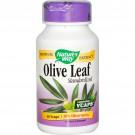 Omega-3- Molecularly Distilled (30 softgels) - Now Foods