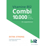 https://www.fittergycdn.nl/images/products/exports/B12Vitamins/ean/small/8718924293638.png