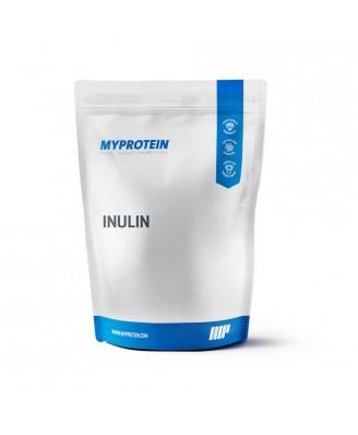 100% Inulin 500g -Myprotein
