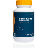 https://www.fittergycdn.nl/images/products/exports/FittergySupplements/ean/small/8718924291054.png