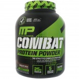 Combat Protein Powder Chocolate Milk 1814 g  - MusclePharm