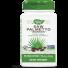 Saw Palmetto Berries 585 mg (180 Capsules) - Nature's Way