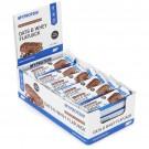 MyBar Oats & Whey - Chocolate Peanut - MyProtein