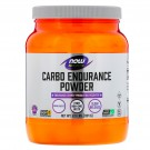 Carbo Endurance Powder (1134 gram) - Now Foods