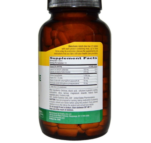 Testo-enan-1 250 mg reviews