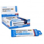 Recovery Plus Elite - Flavour Strawberry (12 bars of 70ml) - MyProtein