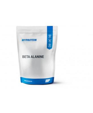 Beta Alanine - 250G - MyProtein - Verhoogt het spieruithoudingsvermogen