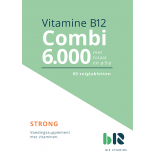 https://www.fittergycdn.nl/images/products/exports/B12Vitamins/ean/small/8718924293652.png