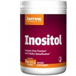 Jarrow Formulas, Inositol Powder, 8 oz (227 g)