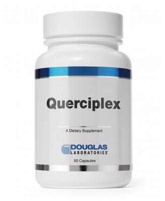 Douglas Laboratories,Querciplex 50NL