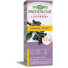 Nature's Way, Original Sambucus, Standardized Elderberry, 8 fl oz (240 ml)