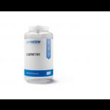 L Carnitine - 90 tabletten - Myprotein
