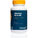 https://www.fittergycdn.nl/images/products/exports/FittergySupplements/ean/small/8718924291719.png