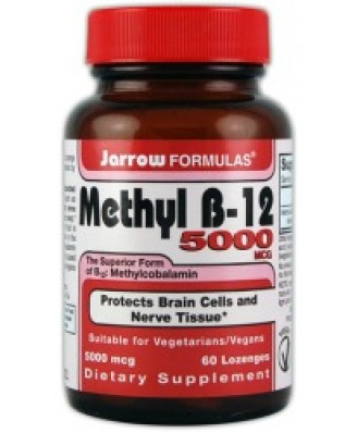 Energy B-12 2000 ?g (75 sachets) - Now Foods