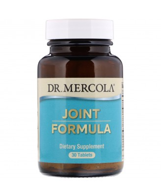 Astaxanthin with Hyaluronic Acid plus BiovaFlex (30 Capsules) - Dr. Mercola