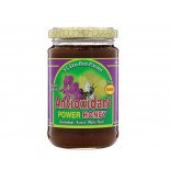 Antioxidant Power Honey (383 g) - Y.S. Eco Bee Farms