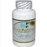 Healthy Origins, Flex Formula, 90 Caplets