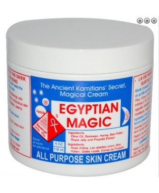 Egyptian Magic huidcreme