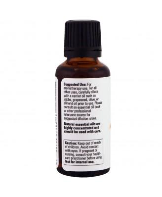 Prenatal Gels + DHA (180 softgels) - Now Foods