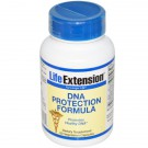 DNA Protection Formula (30 Veggie Capsules) - Life Extension