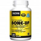 Bone-Up (360 Capsules) - Jarrow Formulas