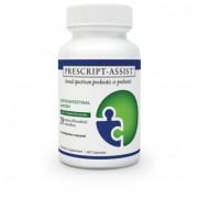 Probiotica - Prescript-Assist Broad Spectrum Probiotic Complex (60 Capsules) - LL Magnetic Clay