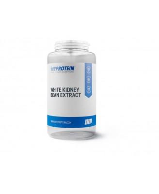 Carb Blocker - Witte Boonextract- Neutralisator van koolhydraten- 90 Capsules - Myprotein