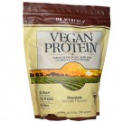 Vegan Protein Chocolate (750 g) - Dr. Mercola