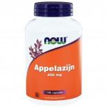 Appelazijn 450 mg (180 caps) - NOW Foods