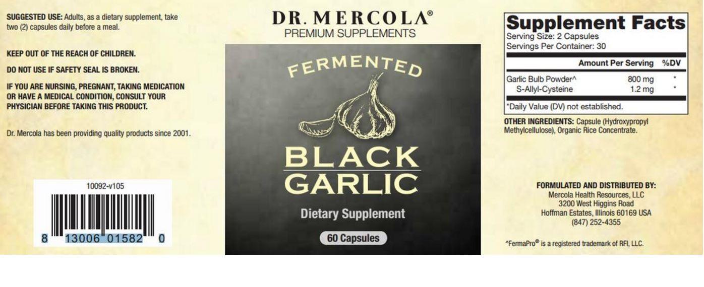 Dr mercola coupons