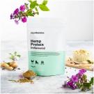 Hemp Protein - Unflavoured 1kg (Myvitamins) (1000 gram) - Myvitamins