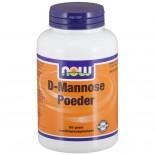 D-Mannose Poeder (85 gram) - NOW Foods