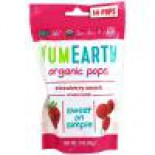 Biologische vitamine C druppels, Anti-Oxifruits (93.5 g) - Yummy Earth