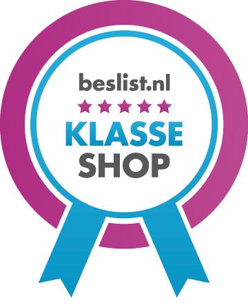 Topvitamins vermelding op www.beslist.nl